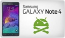 How to Root Samsung Galaxy Note 4 - Jonny Troche