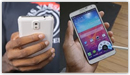 Note 3 Review! - Marques Brownlee