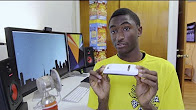 Rooting & Jailbreaking: Explained! - Marques Brownlee