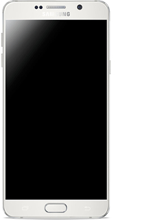 Image of Samsung Galaxy Note 5