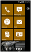 WP7.0.3 Ace Edition - Screenshots