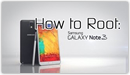 How to Root the Note 3 - xda developers